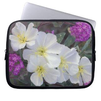 NA, USA, California, Anza Borrego Desert State Laptop Sleeve