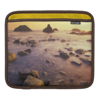 NA, USA, California, Northern California, Sleeve For iPads