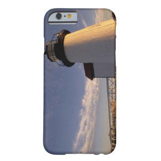 NA, USA, Massachusetts, Nantucket Island, 3 Barely There iPhone 6 Case