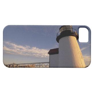 NA, USA, Massachusetts, Nantucket Island, 3 iPhone SE/5/5s Case