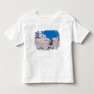 NA, USA, SD, Mount Rushmore. Toddler T-shirt