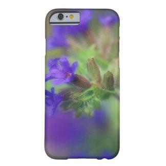NA, USA, Washington, Eastern Washington. Wild Barely There iPhone 6 Case