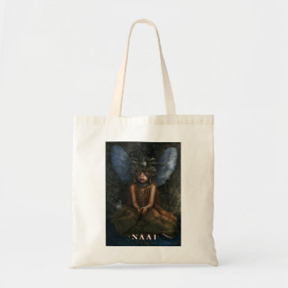 Naai - bolso bolsa tela barata