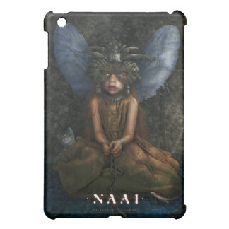 Naai iPad Mini Case