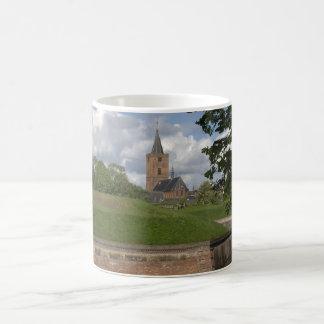 Naarden Coffee Mug