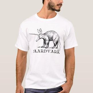 Naardvark T Shirt