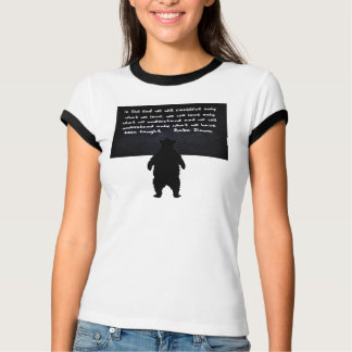 NABC Education T-Shirt