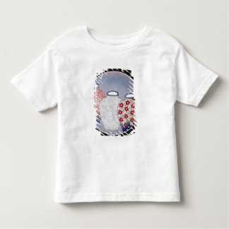 Nabeshima Dish, Edo Period T Shirt