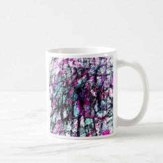 Nach Möglichkeit Coffee Mug
