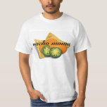 nacho mama shirt