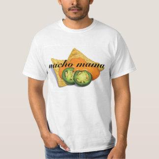 nacho mama T-Shirt