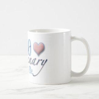 Nacho Ordinary Mother to Be Coffee Mug