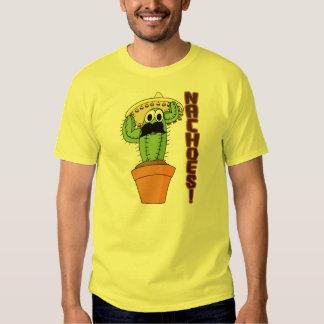 Nachoes! T Shirt