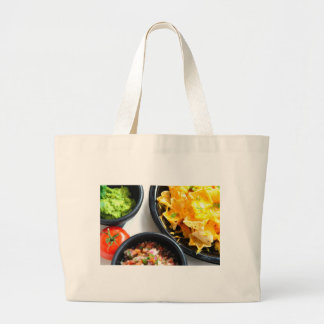 Nachos Bags