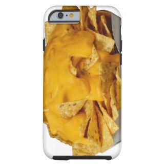 Nachos Funda De iPhone 6 Tough