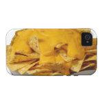 Nachos iPhone 4 Cover