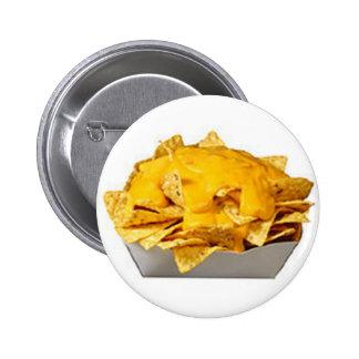 nachos pin