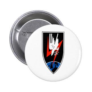 Nachtjagdgeschwader 1 2 inch round button