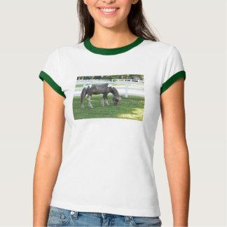 NACIDO EN EL BABY-BOOM - camiseta conmemorativa Remera