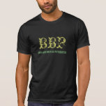 Nacido y criado en Pittsburgh Camiseta
