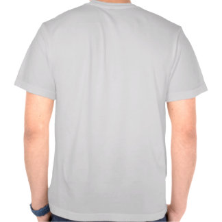 Nacidos en el baby boomes 13 camisetas