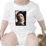 Nacimiento de Venus Camisetas