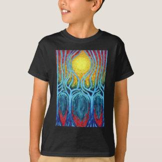 Nacimientos del día camisas