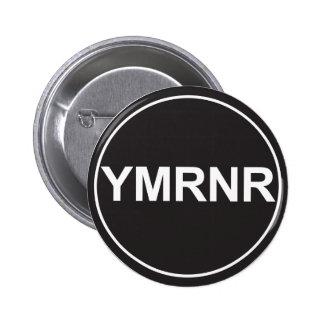 Nación de Weimaraner: Gráfico de YMRNR Pins