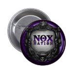 Nación del Nox Pin