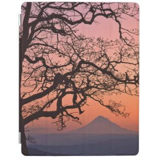 Nacional 2 de los E.E.U.U., Oregon, garganta del Cover De iPad