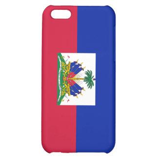 Nacional de la bandera de Haití