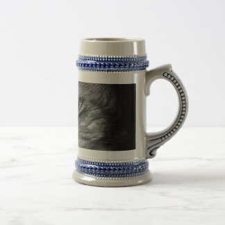 nacional-gato jarra de cerveza