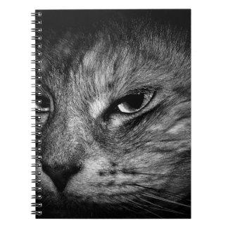 nacional-gato libreta espiral