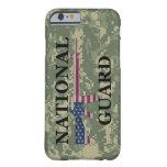nacional Gu del iPhone 5