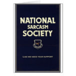 Nacional-Sarcasmo-Sociedad Felicitacion