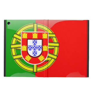 Nacionalidad colorida f del país de la bandera fre