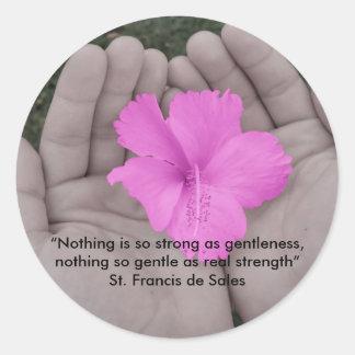 Nada es tan fuerte como GEN… Etiquetas