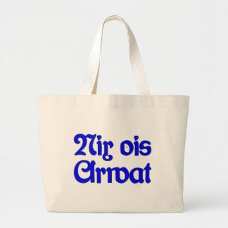Nada ois Arwat nada Baviera como trabajo bávaro Bolsas