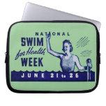 Nadada 1935 para la salud fundas computadoras