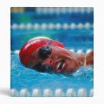 Nadada a ganar