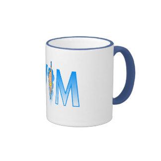 Nadada Tazas De Café