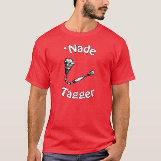 'Nade Tagger T-Shirt