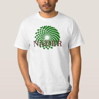 NADER - 03 PLAYERAS