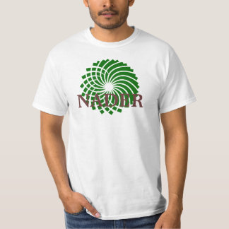 NADER - 03 T-Shirt