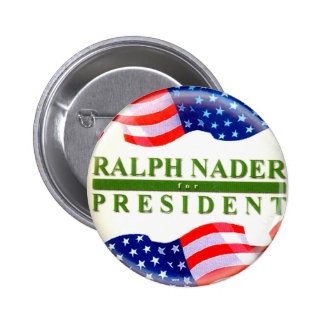 Nader - Button
