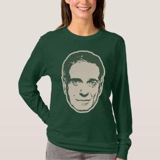 Nader, Ralph T-Shirt