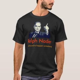 Nader T-Shirt