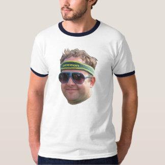 nades T-Shirt