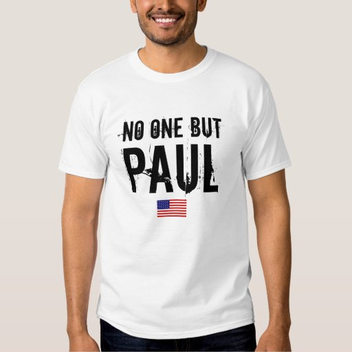 Nadie pero Paul Polera