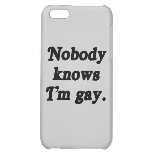 Nadie sabe que soy gay - .png